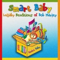 Smart Baby Jamming