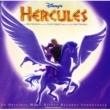 V.A. ヘラクレス オリジナル・サウンドトラック