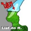 Dzem List Do R