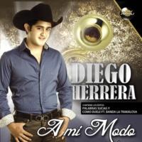 Diego Herrera/Natalia Chavez Las Costumbres (feat. Natalia Chavez)