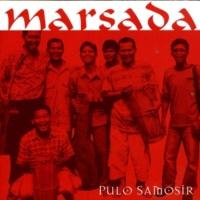 Marsada Rosita