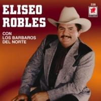 Eliseo Robles Señora Bonita