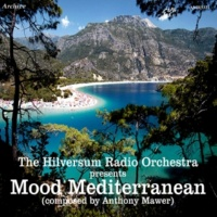 The Hilversum Radio Orchestra Holiday Highway