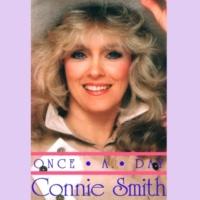 Connie Smith Amazing Grace