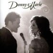 Donny & Marie Osmond A Beautiful Life