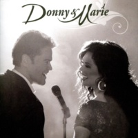 Donny & Marie Osmond My Reflection