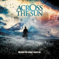 Across The Sun Blessing in Disguise