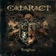 Cataract Kingdom
