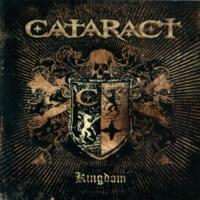 Cataract Kingdom's Rise