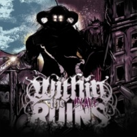 Within The Ruins Roads