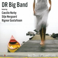 DR Big Band/Silje Nergaard Be Still My Heart
