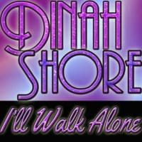 Dinah Shore Carolina in the Morning