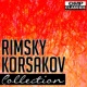 Moscow Symphony Orchestra&Sergei Skripka Fairytale, Op. 29