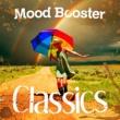 Edvard Grieg,Johannes Brahms&Sergei Rachmaninoff Mood Booster Classics