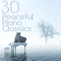 Mayfair Philharmonic Orchestra Four Impromptus, Op. 90, D. 899: Impromptu No. 3 in G-Flat Major