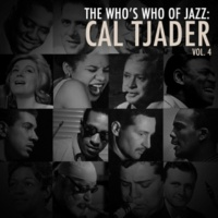 Cal Tjader A Fifth for Frank