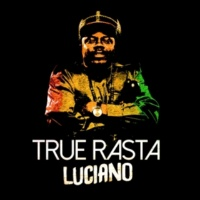 Luciano/Sizzla In This Time