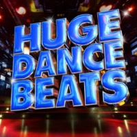 Dance DJ,Dance Hits 2014&Dance Hits 2015 Gravity