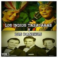 Indios Tabajaras Angelitos Negros