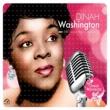 Dinah Washington Dinah Washington the Classic Years Colección 2