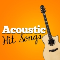 Afternoon Acoustic,Acoustic Guitar Songs&Acoustic Hits The Times They Are A-Changin'