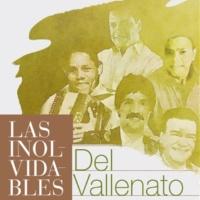 Ivan Villazón&Franco Argüelles Noticias