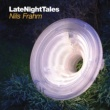 Nils Frahm Late Night Tales: Nils Frahm