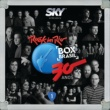 Various Artists Rock In Rio 30 Anos, Vol. 1