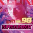 DOMINO SUPER EUROBEAT VOL.98