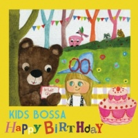 KIDS BOSSA Happy Birthday To You (Inst.)