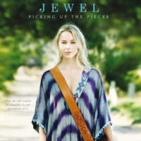 Jewel/Rodney Crowell It Doesn't Hurt Right Now (feat.Rodney Crowell)