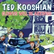 Ted Kooshian Christmas Day, My Favorite Day