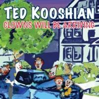 Ted Kooshian Koko