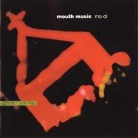 Mouth Music/Jackie Joyce & Michaela Rowan Hoireann O