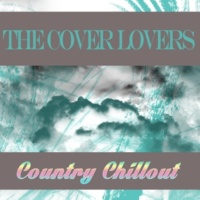 The Cover Lovers How Lonely Looks