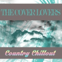 The Cover Lovers Red Umbrella
