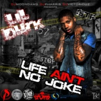 Lil Durk Days of Our Lives