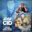 José Cid Rumo Ao Sul