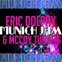 Eric Dolphy&McCoy Tyner The Way You Look Tonight (Live)