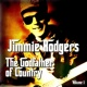 Jimmie Rodgers The Godfather of Country, Vol.1