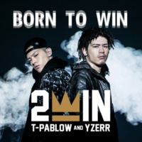 2WIN/SAMI-T from MIGHTY CROWN Club Is On Fire (feat. SAMI-T from MIGHTY CROWN)