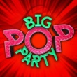 Chart Hits Allstars,Pop Party DJz&The Pop Heroes Up