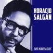 Horacio Salgán/Horacio Deval Sueño Querido