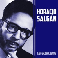 Horacio Salgán/Horacio Deval Pobre Colombina