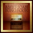 Various Artists Big Band Music Songbirds: American Songbook, Vol. 3