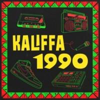 Kaliffa 1990 [Instrumental]