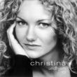 Christina Undhjem Christina Undhjem EP