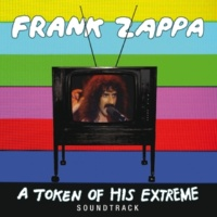 Frank Zappa Montana [Live At KCET, Los Angeles/ 1974]