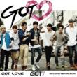 GOT7 GOT Love