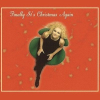 You Know Who/Christina Finally It's Christmas Again